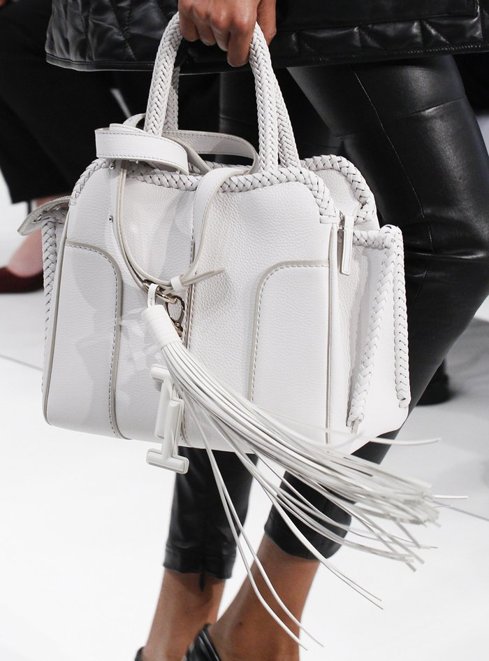 Tods-Fall-Winter-2017-Runway-Bag-Collection-22