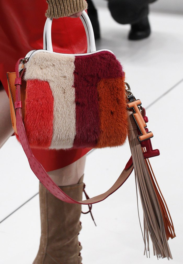 Tods-Fall-Winter-2017-Runway-Bag-Collection-30