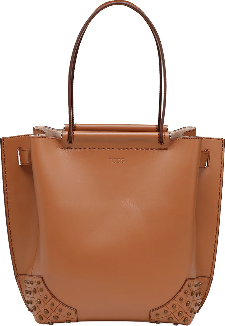 Tods-Wave-Tote-Bag-2