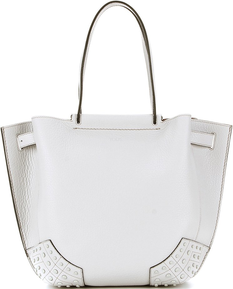 Tods-Wave-Tote-Bag-3