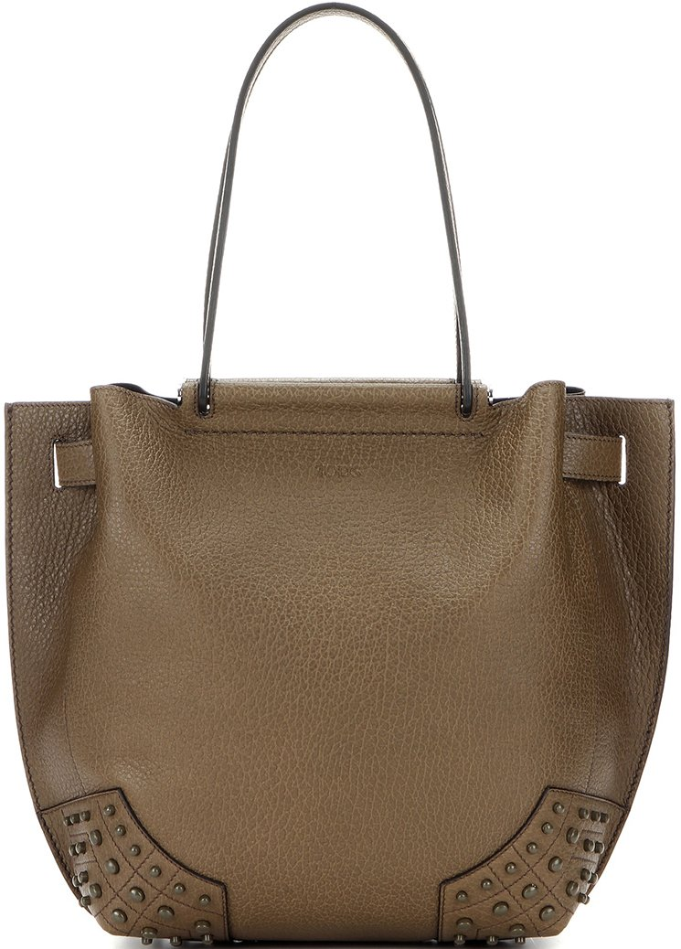 Tods-Wave-Tote-Bag-4