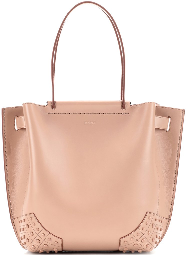 Tods-Wave-Tote-Bag-5