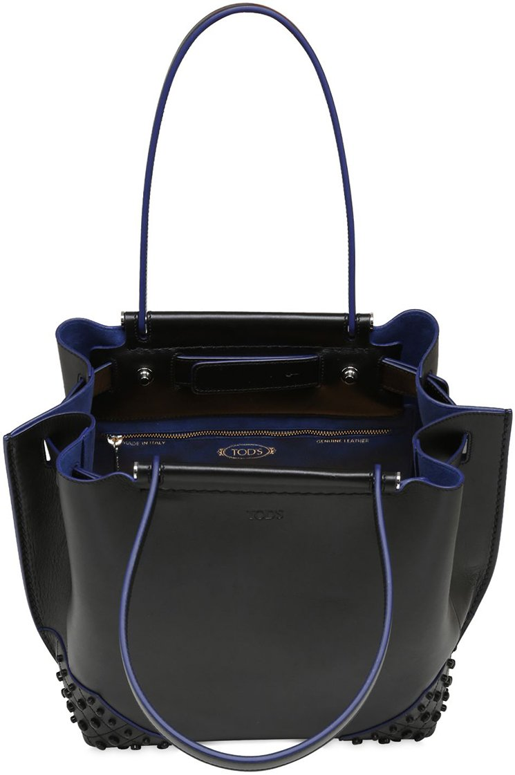 Tods-Wave-Tote-Bag-6