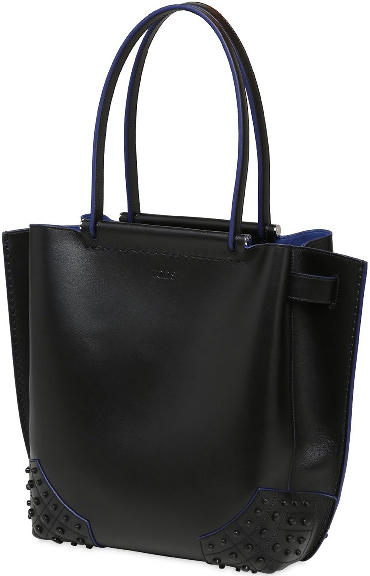 Tods-Wave-Tote-Bag-7