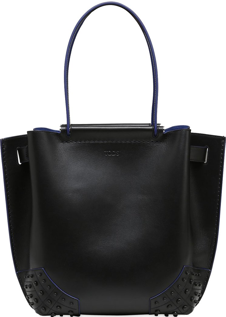 Tods-Wave-Tote-Bag