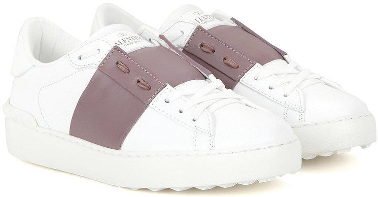 Valentino-Garavani-Open-Leather-Sneakers-2