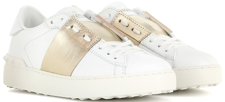 Valentino-Garavani-Open-Leather-Sneakers-3