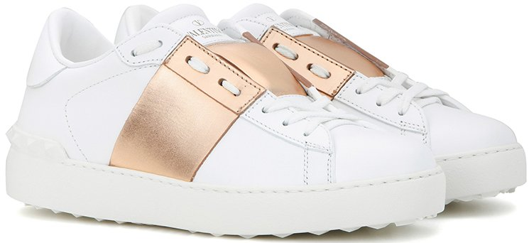 Valentino-Garavani-Open-Leather-Sneakers-4