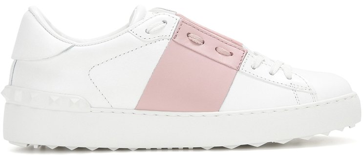 Valentino-Garavani-Open-Leather-Sneakers-8