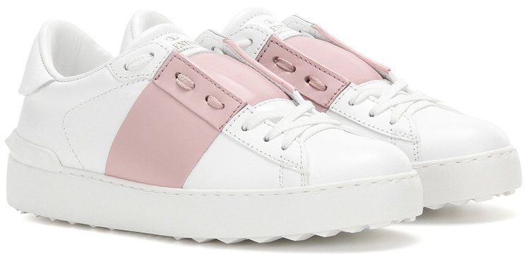 Valentino-Garavani-Open-Leather-Sneakers
