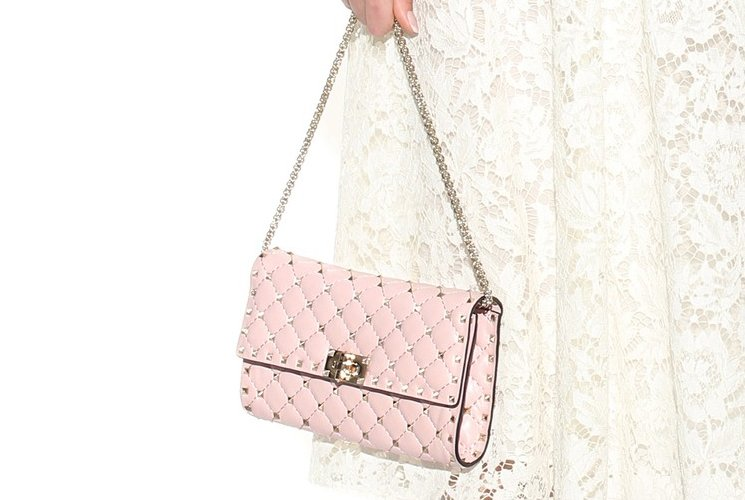 Valentino-Rockstud-Spike-Clutch-with-Chain-Bag-8