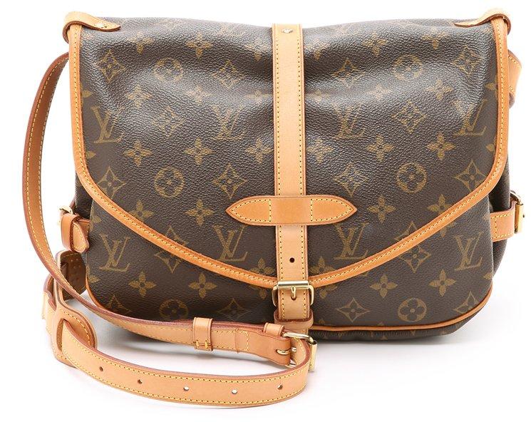 Vintage-Louis-Vuitton-Saumur-Bag