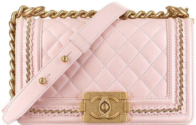 Boy-Chanel-Beauty-Chain-Around-Bag-3