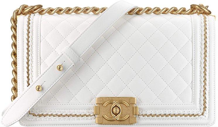 Boy-Chanel-Beauty-Chain-Around-Bag-4