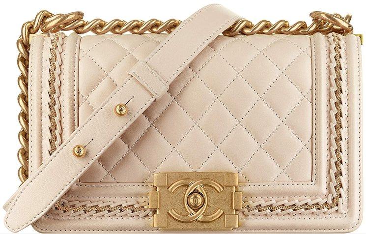 Boy-Chanel-Beauty-Chain-Around-Bag-5