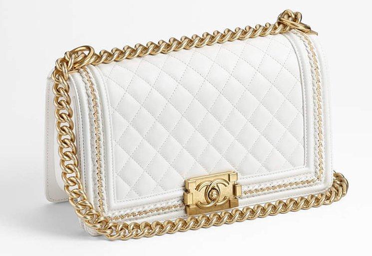 Boy-Chanel-Beauty-Chain-Around-Bag-6