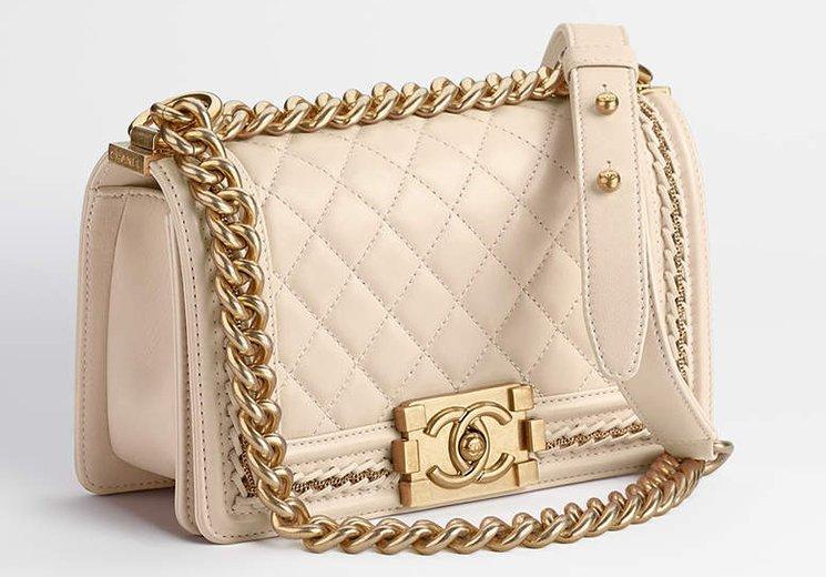 Boy-Chanel-Beauty-Chain-Around-Bag-7