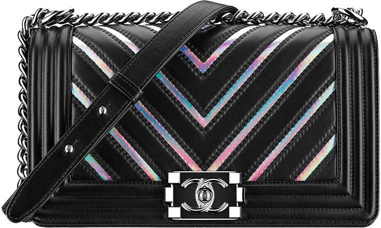 Boy-Chanel-Rainbow-Chevron-Bag-3