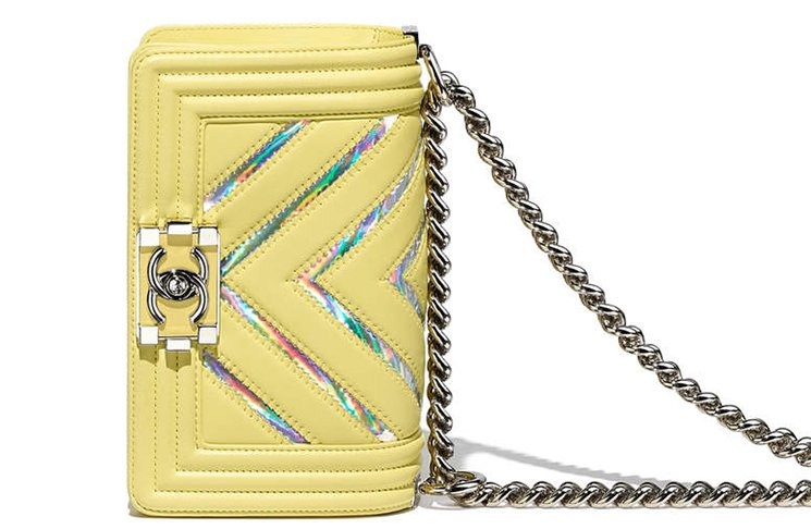 Boy-Chanel-Rainbow-Chevron-Bag-4
