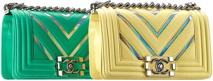 Boy-Chanel-Rainbow-Chevron-Bag-6