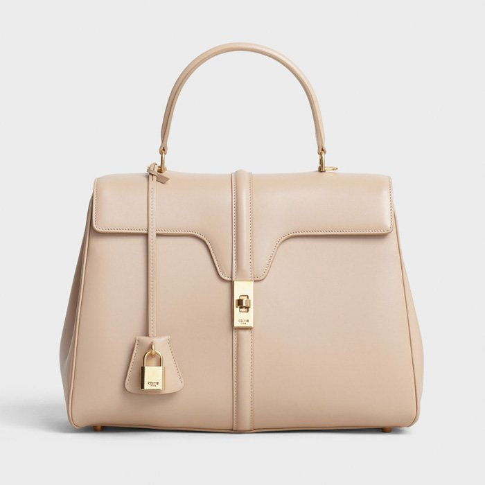 Celine Bag Prices
