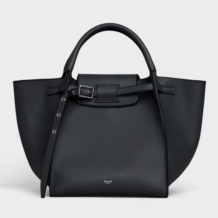Celine Big Bag Prices