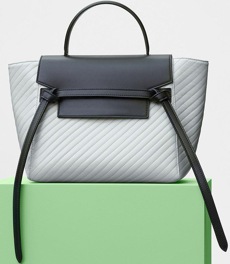 Celine-Diagonal-Quilted-Belt-Bag-2