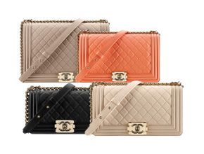 Chanel-Chevron-Medal-Wallets-7