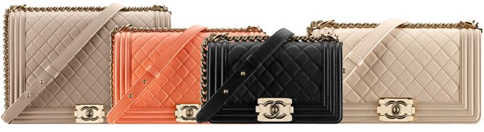 Chanel-Boy-Bag-Sizes