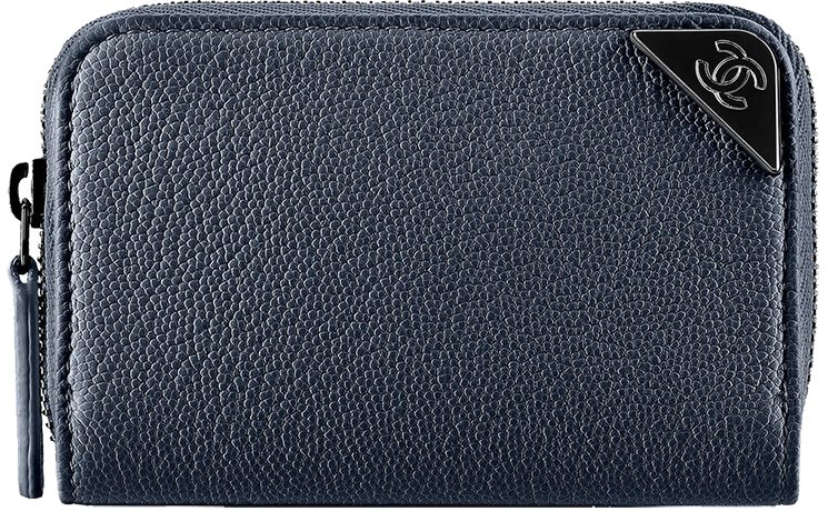 Chanel-CC-Metal-Edge-Wallet-Collection-10