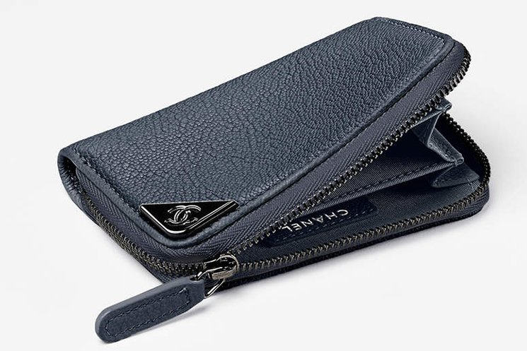 Chanel-CC-Metal-Edge-Wallet-Collection-11