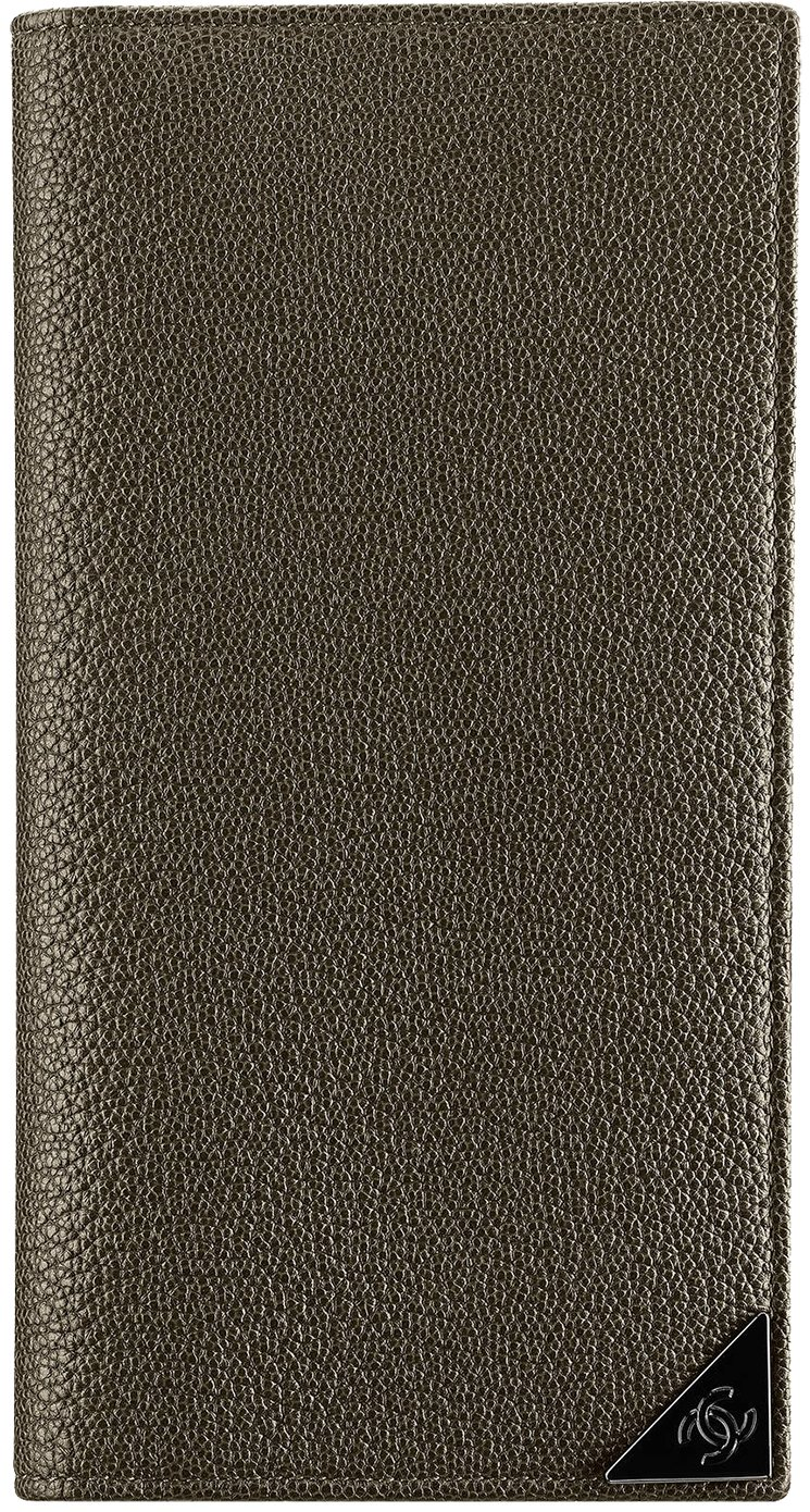 Chanel-CC-Metal-Edge-Wallet-Collection-3