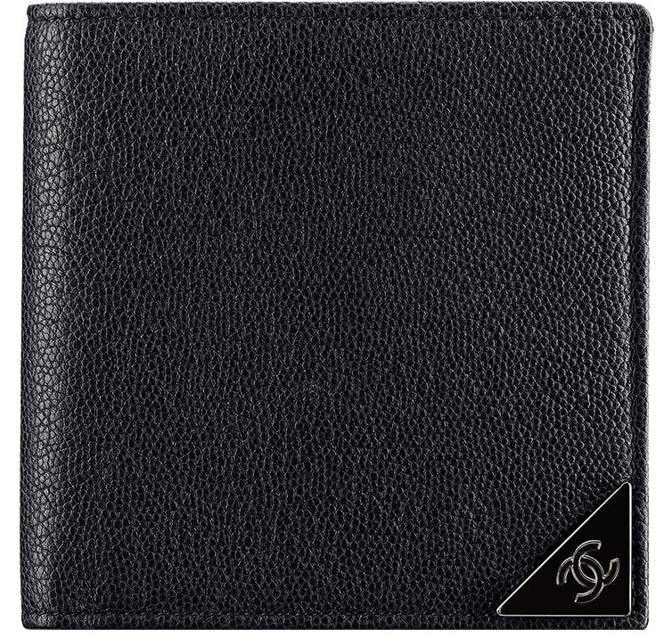 Chanel-CC-Metal-Edge-Wallet-Collection-5