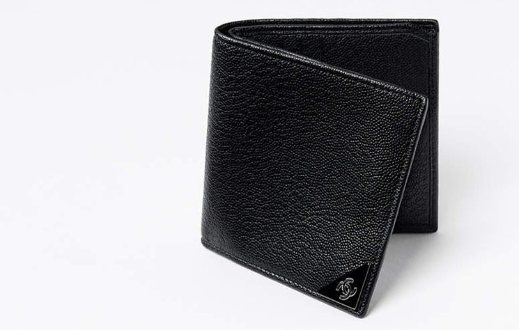 Chanel-CC-Metal-Edge-Wallet-Collection-6