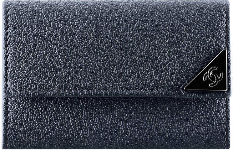Chanel-CC-Metal-Edge-Wallet-Collection-7