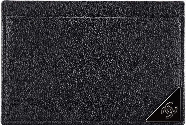 Chanel-CC-Metal-Edge-Wallet-Collection-8