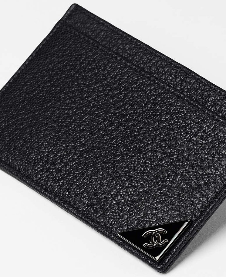 Chanel-CC-Metal-Edge-Wallet-Collection-9