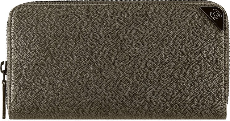 Chanel-CC-Metal-Edge-Wallet-Collection