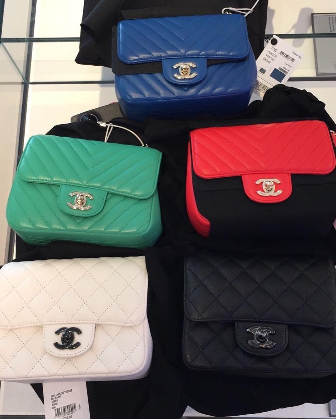 Chanel-Chevron-Mini-Classic-Flap-Bag-2