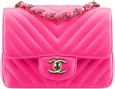 Chanel-Chevron-Mini-Classic-Flap-Bag-4