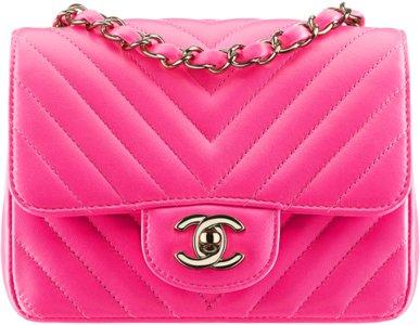 Chanel-Chevron-Mini-Classic-Flap-Bag-4