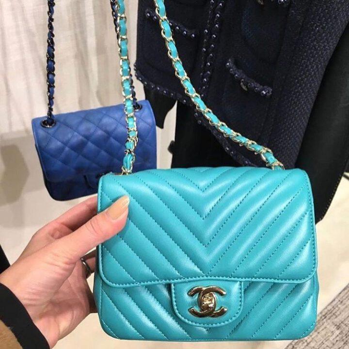 Интернет магазин сумки женские шанель