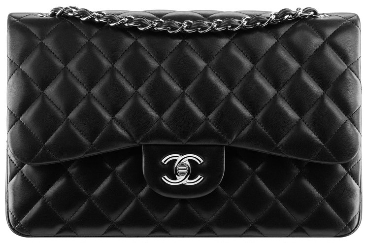 Chanel-Classic-Flap-Bag-Hong-Kong-Singapore-Japan-Prices-2