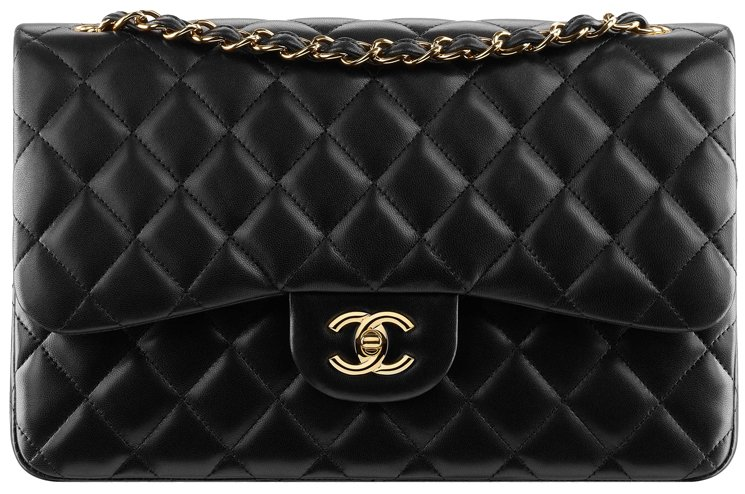 Chanel-Classic-Flap-Bag-Hong-Kong-Singapore-Japan-Prices