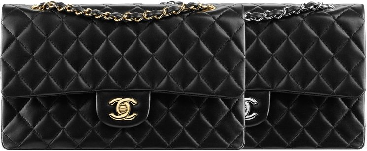 Chanel-Classic-Flap-Bag-Prices
