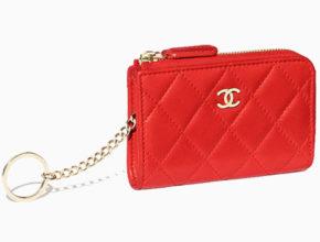 Boy-Chanel-PVC-Thread-Bag-thumb