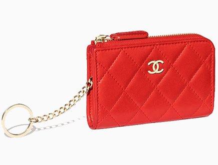 Chanel-Classic-Keyholder-thumb