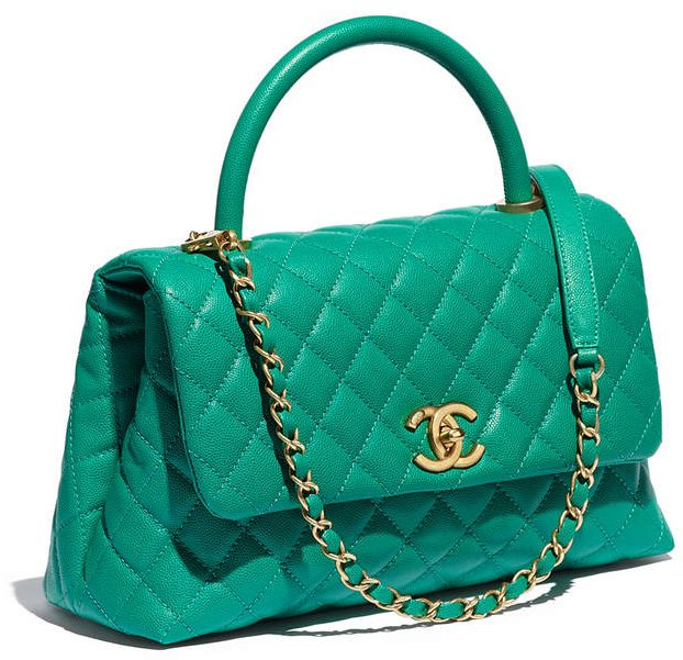 Chanel-Coco-Handle-Bag-2