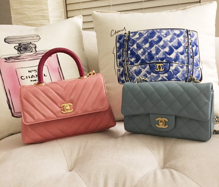 a288ed35c2c3 Chanel-Coco-Handle-Bag-size-comparison-2
