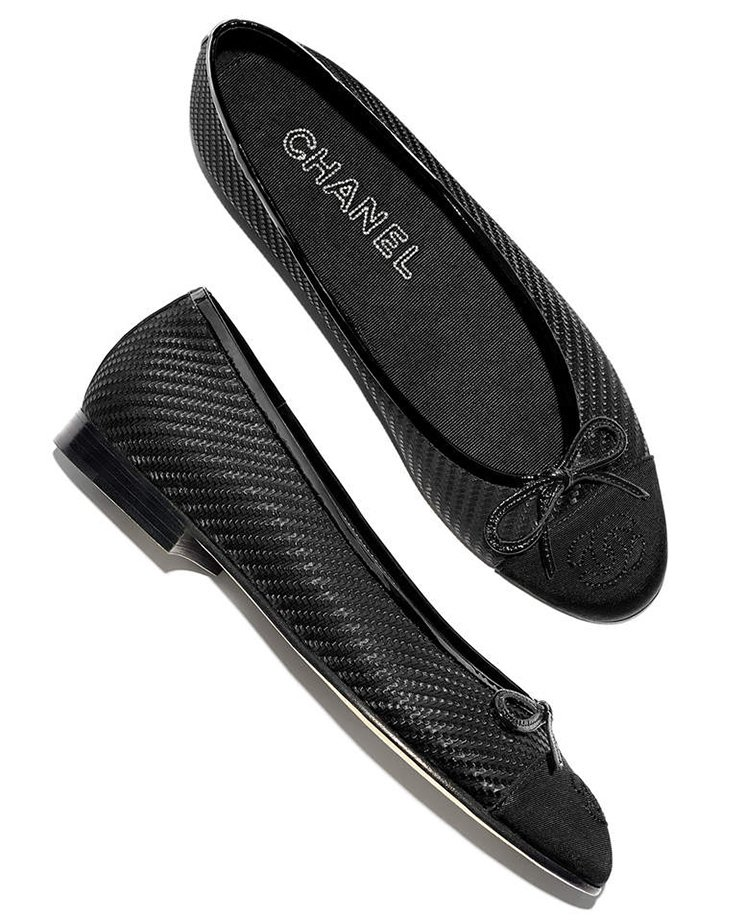Chanel-Diagonal-Quilted-Flats-2